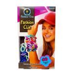 Joc Fashion Clix multicolor cool