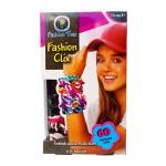 Joc Fashion Clix multicolor party