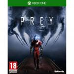 Joc Prey Xbox One