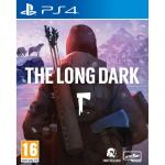 The Long Dark Season One Wintermute PS4