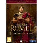 Joc Total Waw Rome 2 Caesar Edition PC