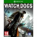 Joc Watch Dogs Greatest Hits Xbox One
