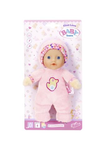 Bebelus 18 cm Baby Born