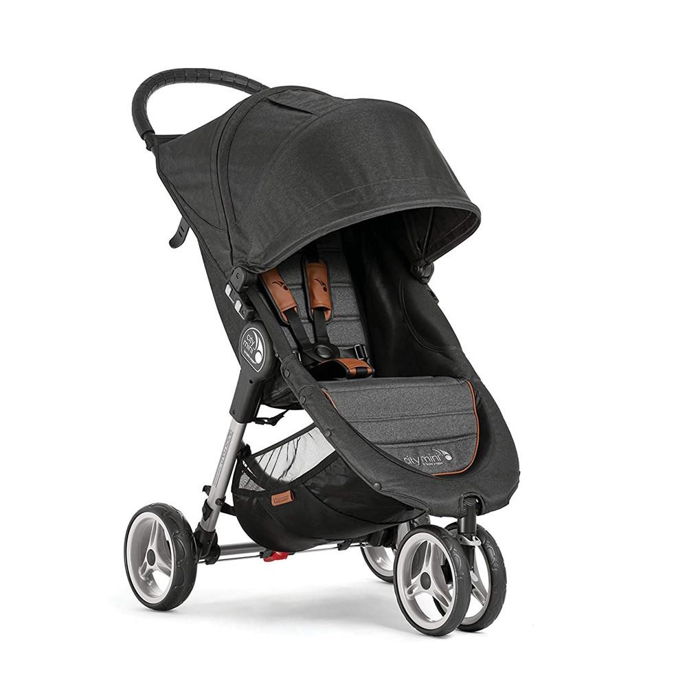 BABY JOGGER Carucior City Mini 3  Editie Aniversara Baby Jogger