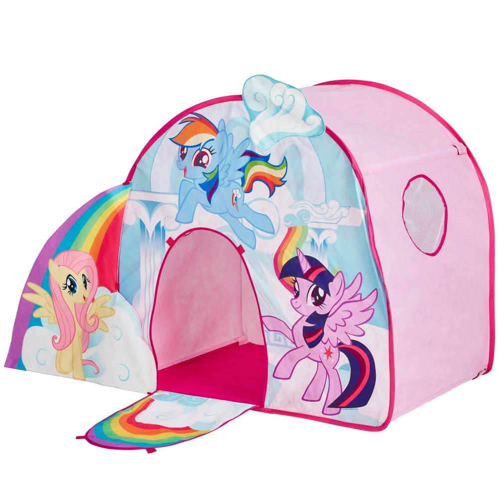 Cort de joaca pentru copii My Little Pony