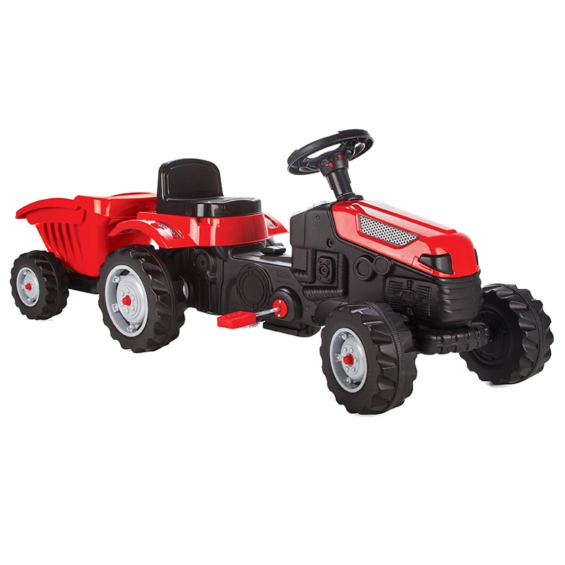 https://img.nichiduta.ro/produse/2018/10/Tractor-cu-pedale-si-remorca-Active-Red-183650-3.jpg