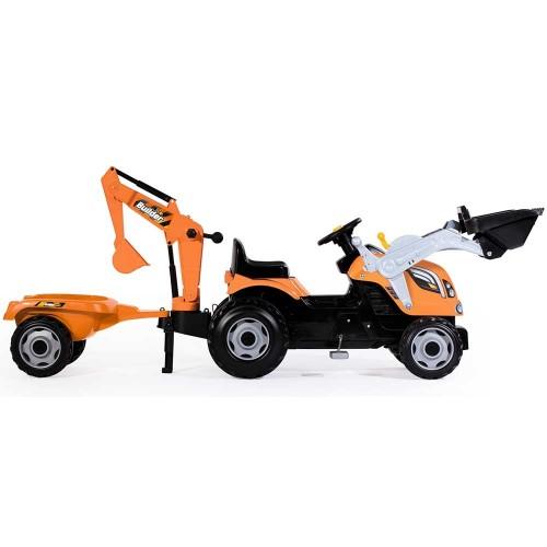 https://img.nichiduta.ro/produse/2018/10/Tractor-cu-pedale-si-remorca-Smoby-Builder-Max-217335-1.jpg