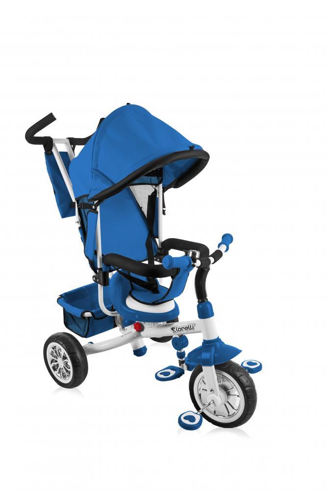 https://img.nichiduta.ro/produse/2018/10/Tricicleta-multifunctionala-pentru-copii-3-in-1-B302A-Blue--White-214859-0.jpg imagine produs actuala