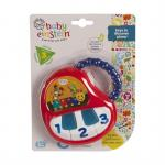 Jucarie muzicala Pianul Keys To Discover Baby Einstein