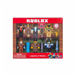 Blister 6 figurine clasice Roblox