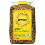 Kamut Khorasan bio 500g DAVERT