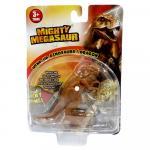 Mighty Megasaur Dinozaur cu cheita Velociraptor