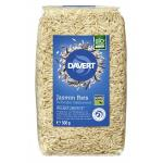 Orez Jasmin integral bio 500g  Wildlife Friendly DAVERT