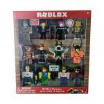 Blister 12 figurine clasice Roblox