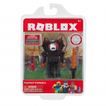 Figurina blister Hunted Vampire Roblox