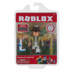 Figurina blister Skybound Admiral Roblox