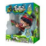 Ripping Randy Fartist Electronic Sound Figure 12 cm