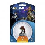 Figurina Starlink Battle for Atlas Pilot Pack Eli