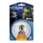 Figurina Starlink Battle for Atlas Pilot Pack Kharl