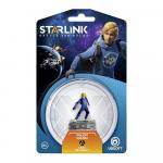 Figurina Starlink Battle for Atlas Pilot Pack Levi
