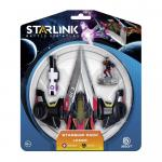 Figurina Starlink Battle for Atlas Starship Pack Lance