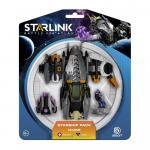 Figurina Starlink Battle for Atlas Starship Pack Nadir
