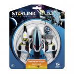 Figurina Starlink Battle for Atlas Starship Pack Neptune