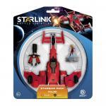Figurina Starline Battle for Atlas Starship Pack Pulse