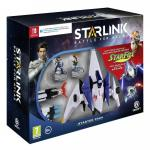 Starlink Battle for Atlas Startec Pack SW