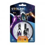 Figurina Starlink Battle for Atlas Weapon Pack Crusher & Shredder