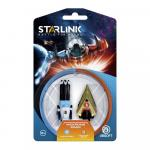 Figurina Starlink Battle for Atlas Weapon Pack Hail Storm & Meteor