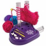 Set de tricotat Knits Cool