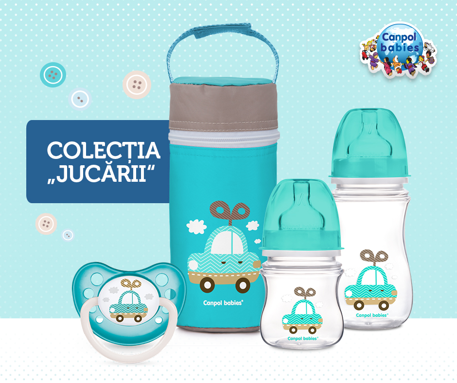 https://img.nichiduta.ro/produse/2018/11/Colectia-Jucarii-Bleu-219367-0.jpg imagine produs actuala