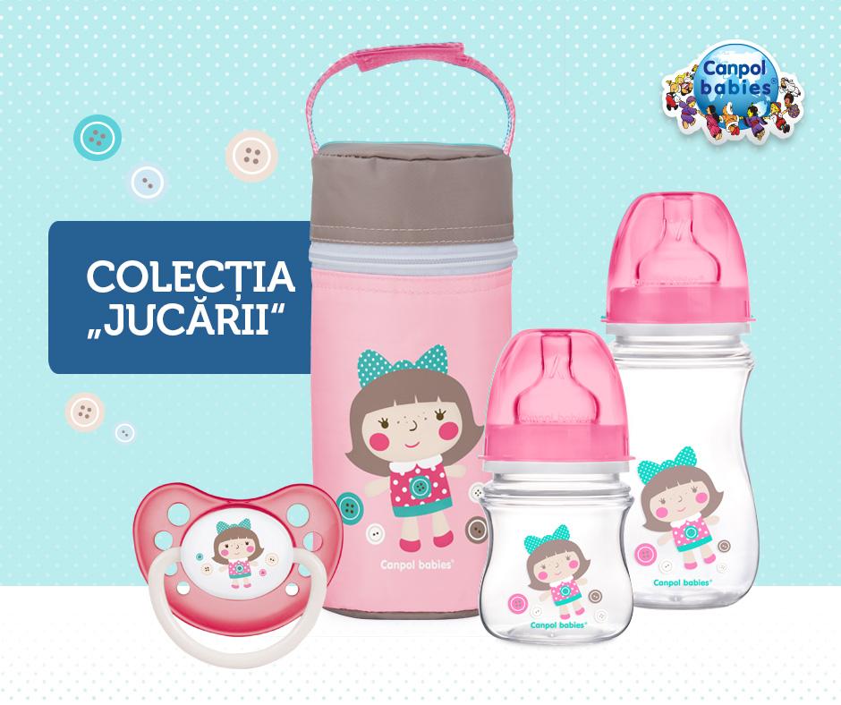 https://img.nichiduta.ro/produse/2018/11/Colectia-Jucarii-Roz-219366-1.jpg imagine produs actuala