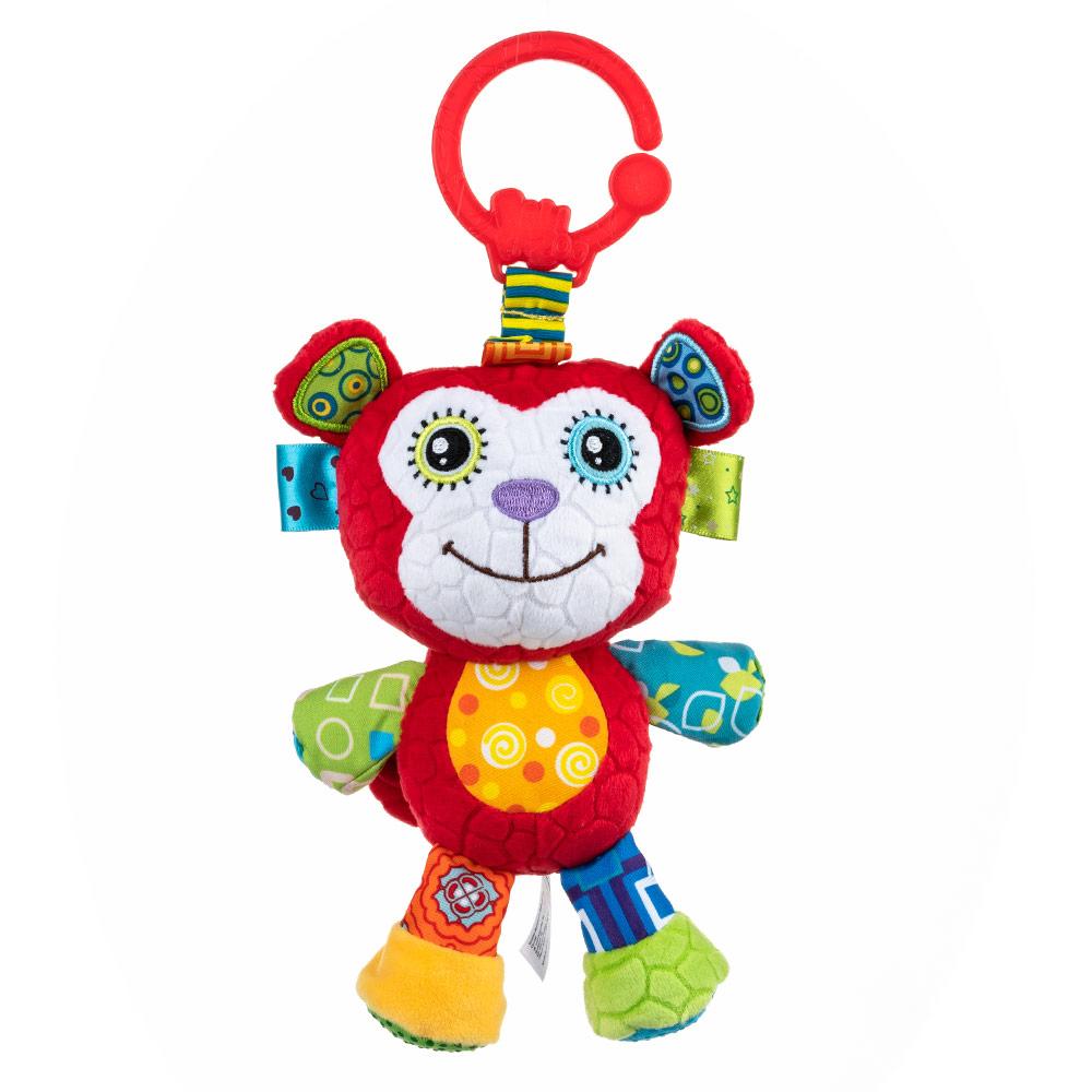 Jucarie Pentru Carucior Maimutica Maia