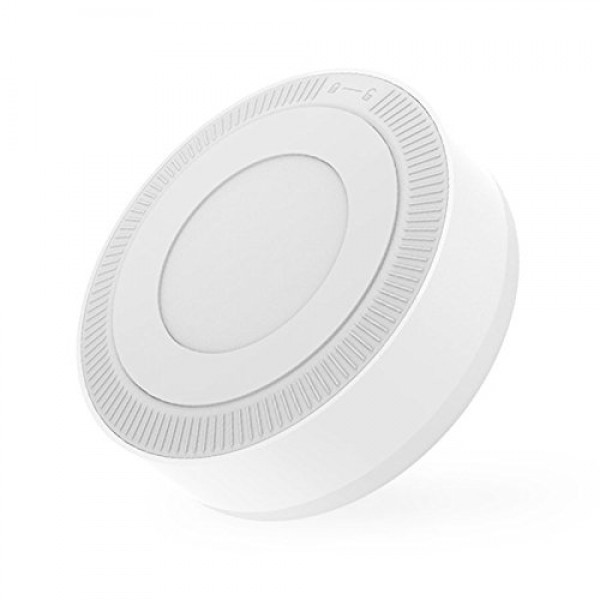 Lampa cu senzor de miscare Mi Motion Activated Night Light imagine