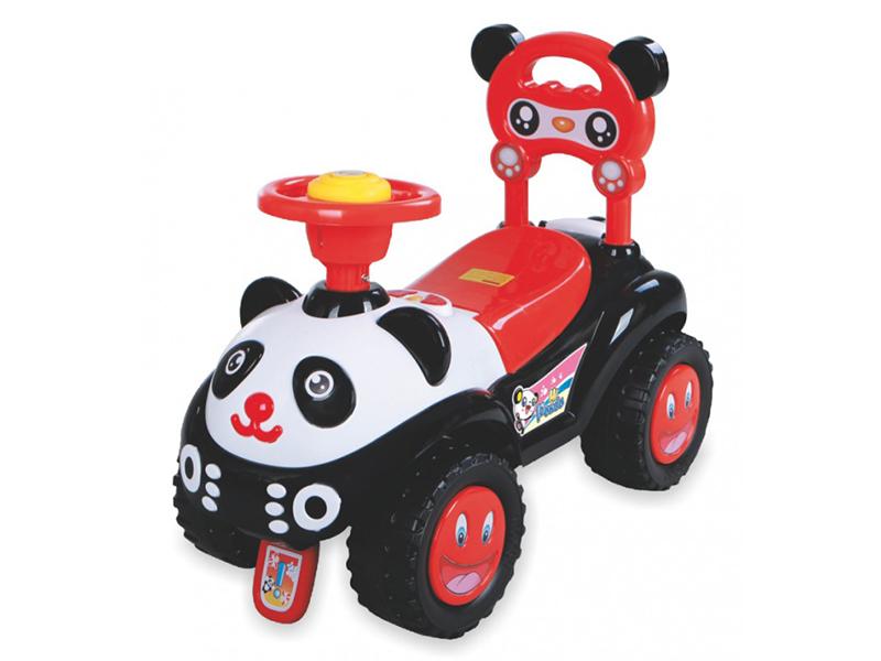 https://img.nichiduta.ro/produse/2018/11/Masinuta-de-impins-copii-Baby-Mix-Panda-ZDX7601-Black-219197-0.jpg imagine produs actuala