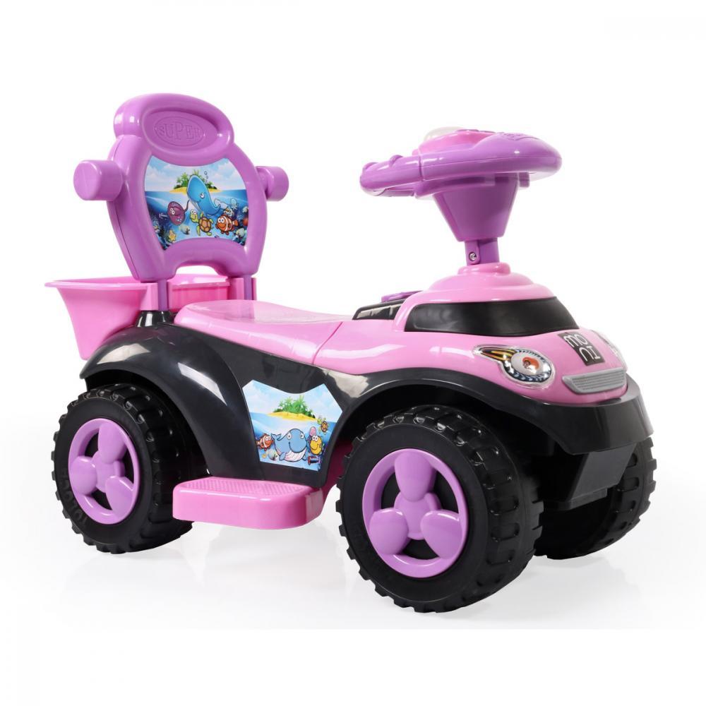 https://img.nichiduta.ro/produse/2018/11/Masinuta-fara-pedale-Ocean-Car-Pink-220004-0.jpg