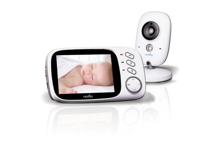 Interfoane Si Videofoane