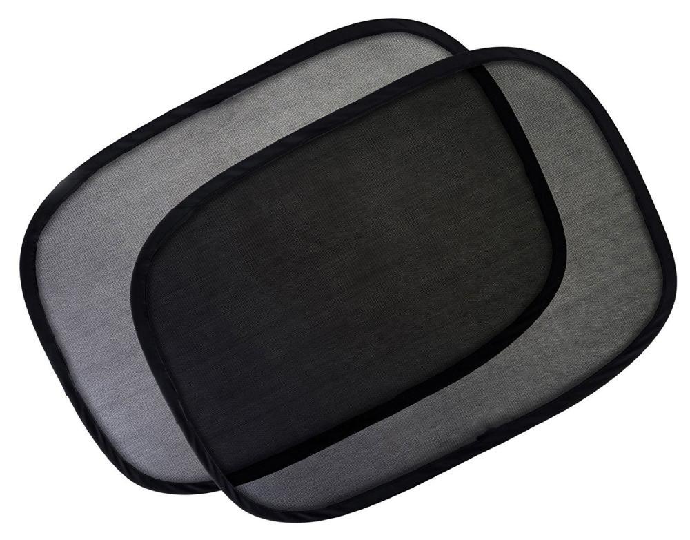 FILLIKID Parasolar auto cu ventuza Sandard 2bucset Fillikid