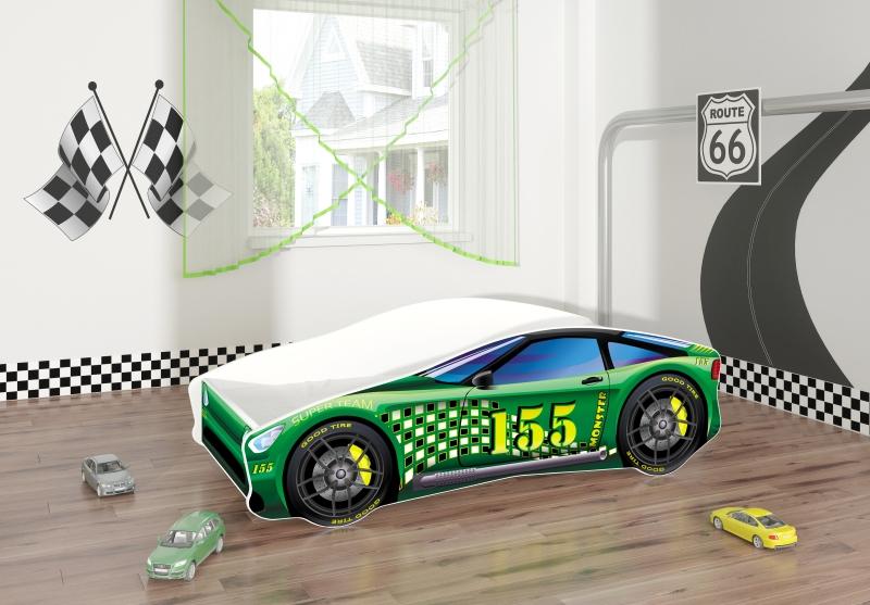 https://img.nichiduta.ro/produse/2018/11/Pat-Tineret-MyKids-Race-Car-04-Green-160x80-220067-0.jpg imagine produs actuala