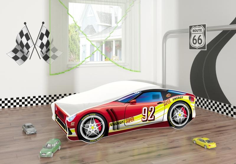 https://img.nichiduta.ro/produse/2018/11/Pat-Tineret-MyKids-Race-Car-05-Red-140x70-220058-0.jpg imagine produs actuala