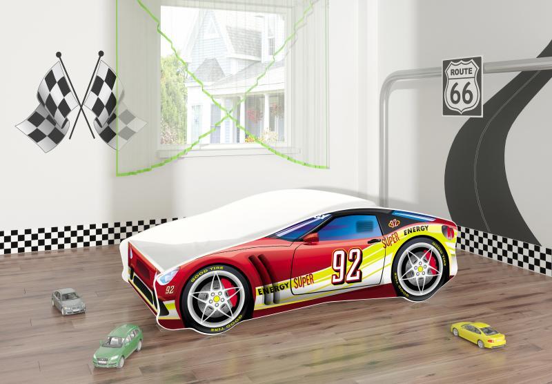 https://img.nichiduta.ro/produse/2018/11/Pat-Tineret-MyKids-Race-Car-05-Red-160x80-220069-0.jpg imagine produs actuala
