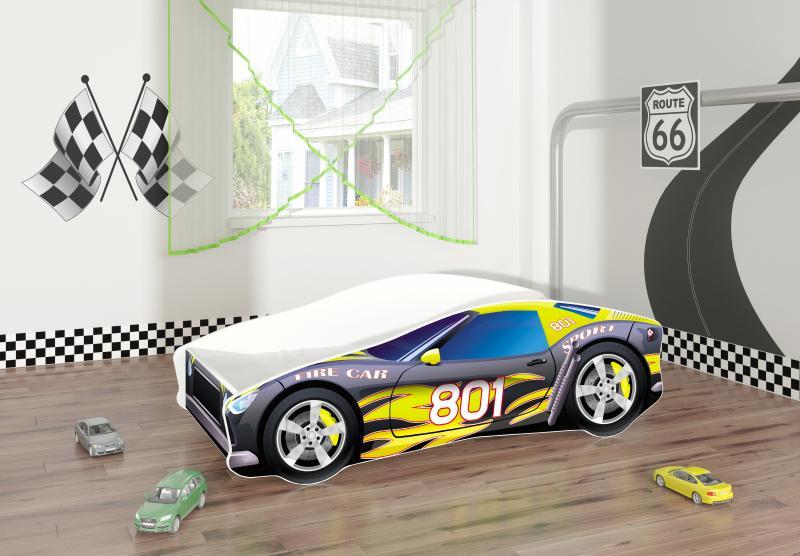 https://img.nichiduta.ro/produse/2018/11/Pat-Tineret-MyKids-Race-Car-06-Black-160x80-220070-0.jpg imagine produs actuala