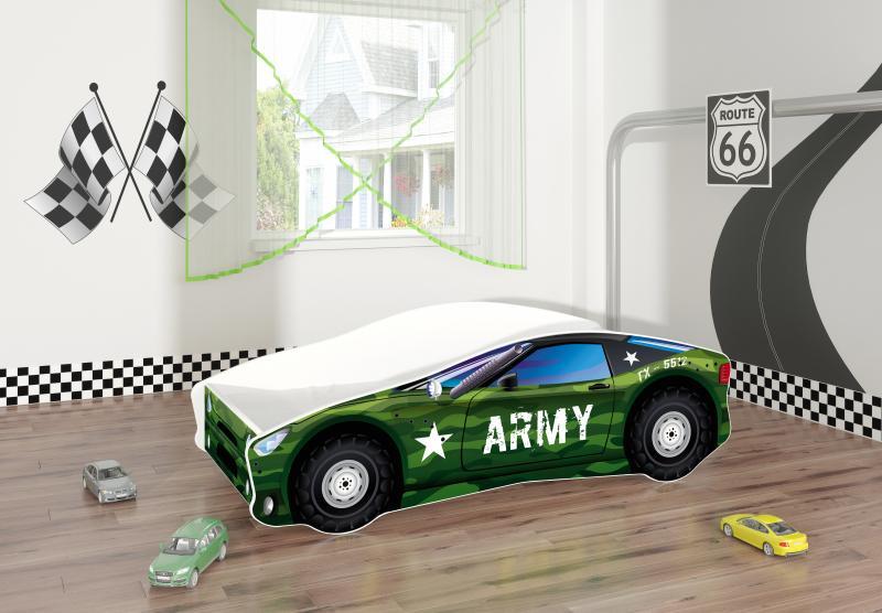 https://img.nichiduta.ro/produse/2018/11/Pat-Tineret-MyKids-Race-Car-07-Army-160x80-220072-0.jpg imagine produs actuala