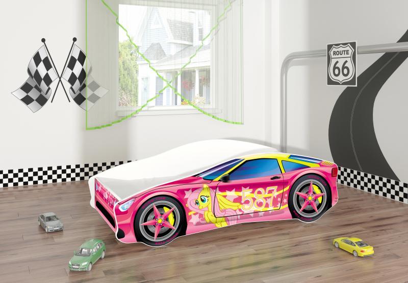 https://img.nichiduta.ro/produse/2018/11/Pat-Tineret-MyKids-Race-Car-08-Pink-180x6-220081-0.jpg imagine produs actuala