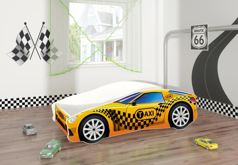 https://img.nichiduta.ro/produse/2018/11/Pat-Tineret-MyKids-Race-Car-10-Taxi-160x80-220075-0.jpg imagine produs actuala
