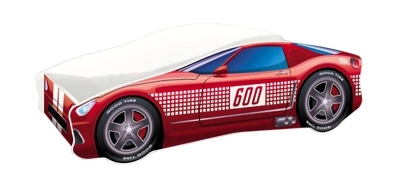 https://img.nichiduta.ro/produse/2018/11/Pat-Tineret-Race-Car-01-Red-160x80-220061-1.jpg