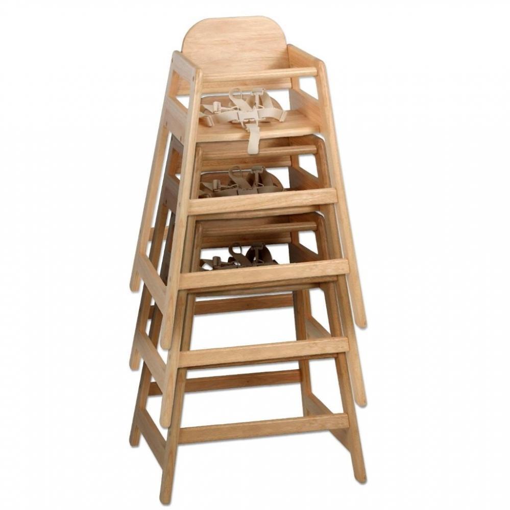 Scaun de masa din lemn Cafe