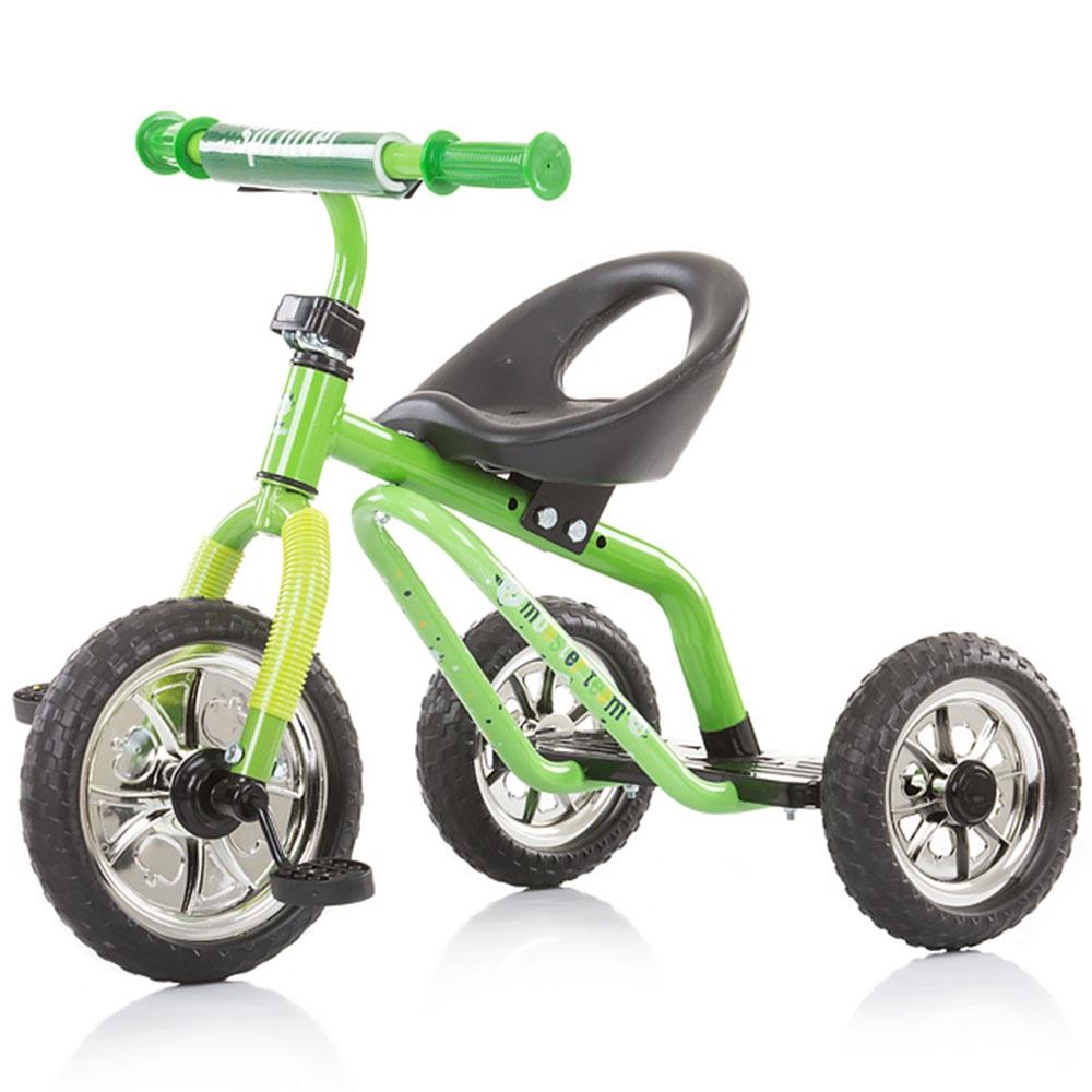 https://img.nichiduta.ro/produse/2018/11/Tricicleta-Chipolino-Sprinter-monster-team-green-219708-0.jpg imagine produs actuala